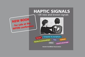 Haptic Signals English